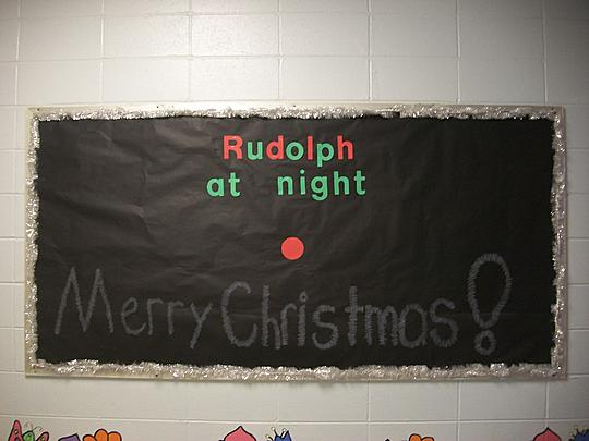 Click image for larger version  Name:rudolph-005.jpg Views:0 Size:28.3 KB ID:70355