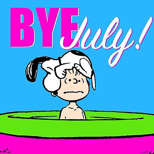 Click image for larger version  Name:bye july.jpg Views:2 Size:44.1 KB ID:83808
